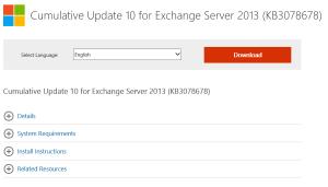 Exch2013_CU10_download