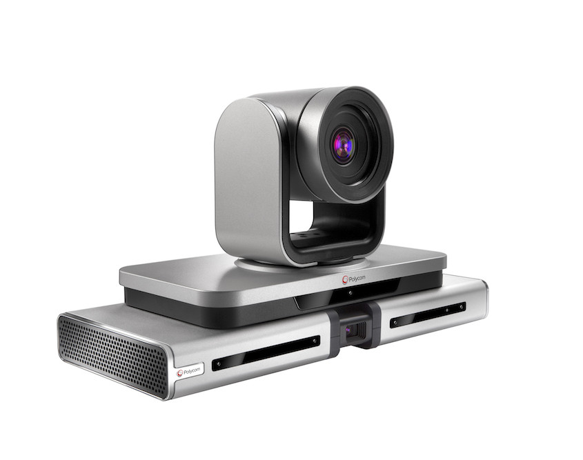 Polycom® EagleEye™ Producer Camera