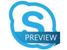 SkypePREVIEW